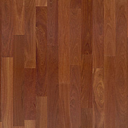 1/2 x 5-1/8 Select Santos Mahogany Engineered Hardwood Flooring